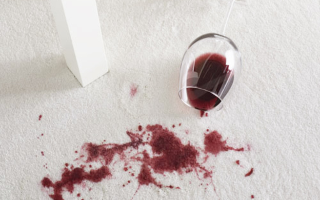 winestain.medium